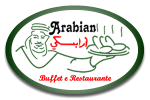 Arabian Buffet e Restaurante